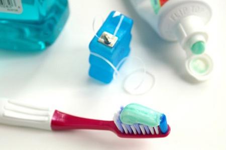 oral-hygiene-to-prevent-gum-disease.jpg