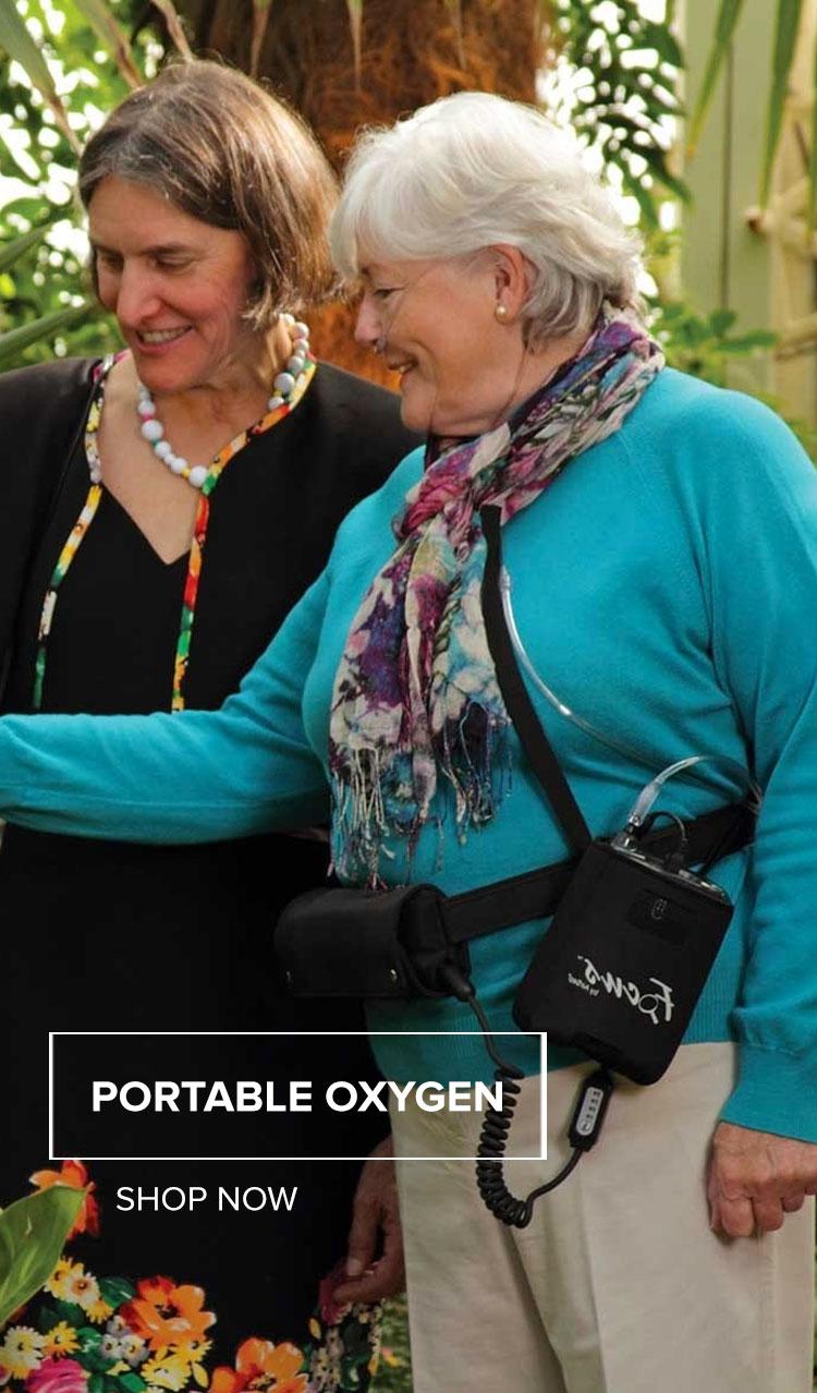 portable-oxygen.jpg