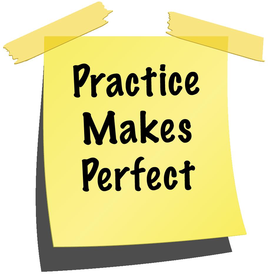 practice-stress-management-techniques.png