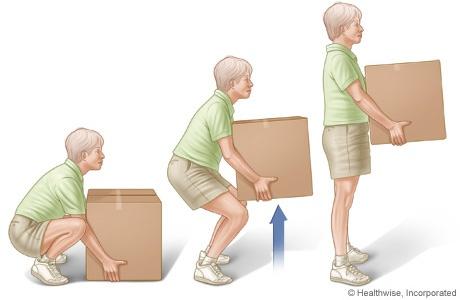 proper-lifting-technique.jpg