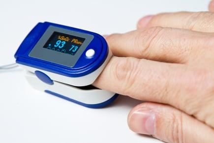 pulse oximeter.jpg