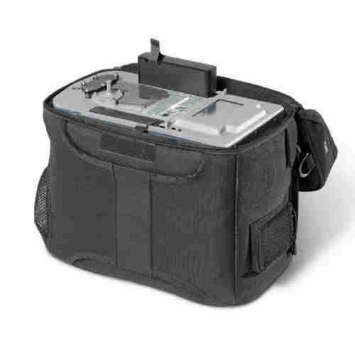 respironics-evergo-customizable-battery-life.jpg