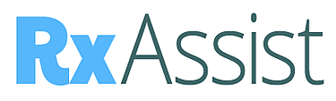 rxassist-logo.png