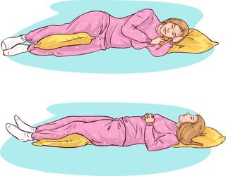 sleeping posture.jpg
