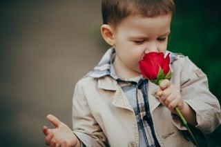 smell the flowers.jpg