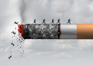 smoking death.jpg
