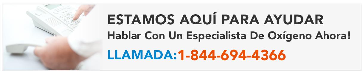spanish-callin.png