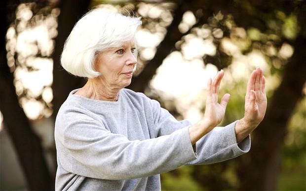tai-chi-COPD-stress-relief-techniques.jpg