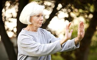 tai-chi-COPD-stress-relief-techniques.jpg
