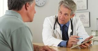 talking to doctor.jpg