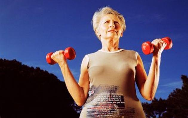 upper_body_workout