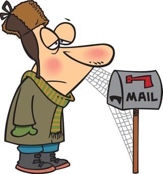 waiting by mailbox.jpg