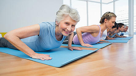 yoga-for-COPD-stress-management.jpg