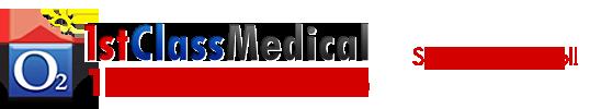 1st-Class-Medical_Logo_spanish-fix