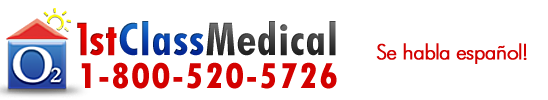 1st-Class-Medical_Logo_spanish-fix
