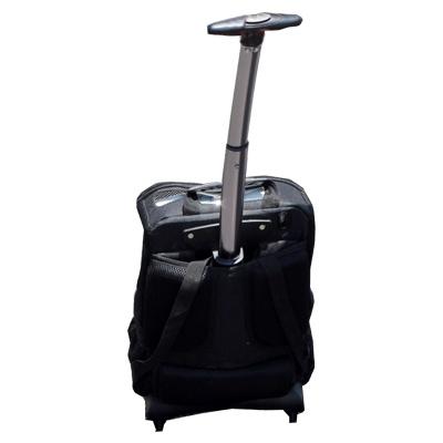 Backpack Tilted.jpg
