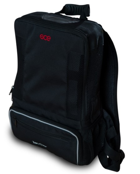 Zen-O Lite Backpack