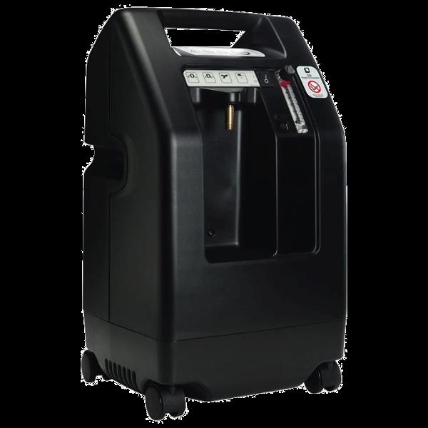 DeVilbiss-5-liter-Home-Oxygen-Transparent.png