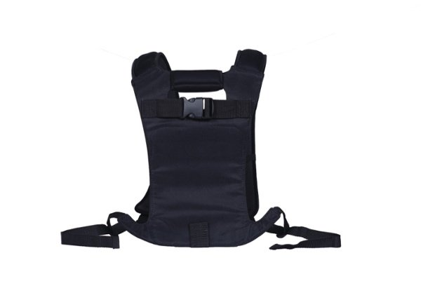 AirSep FreeStyle 3 Backpack