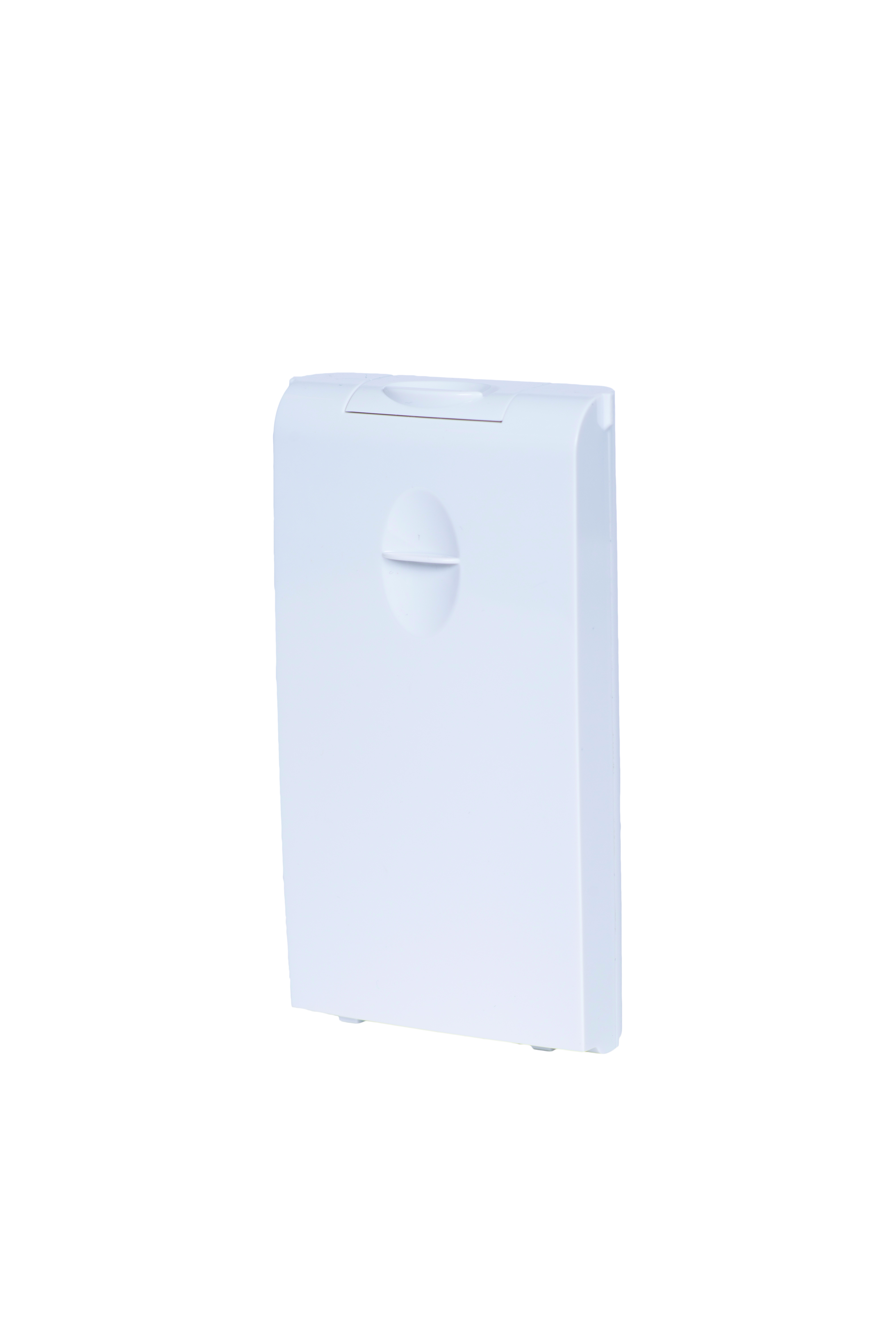 White AirSep FreeStyle 3 Battery
