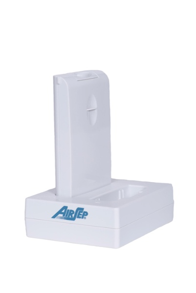 AirSep FreeStyle 5 Desktop Charger
