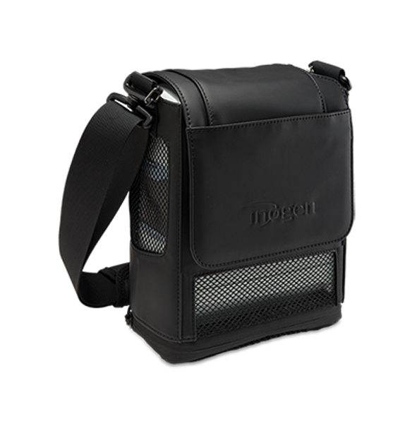 Inogen-One-G5-Carry-Bag