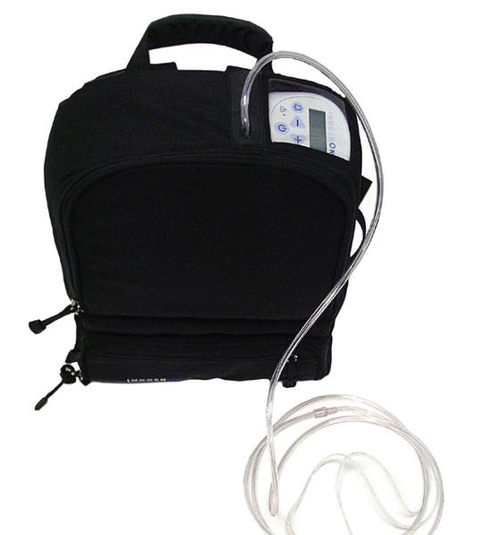 Inogen One G2 Backpack