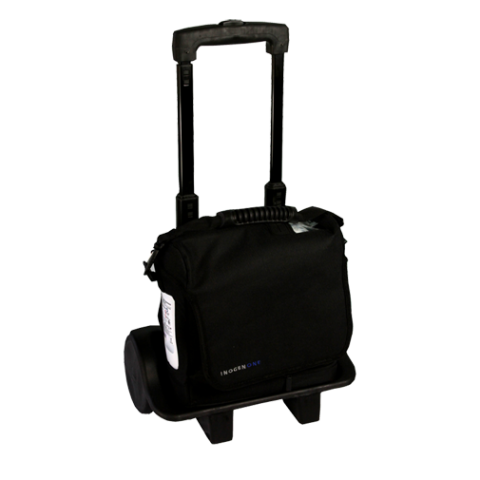 Inogen_One_G2_on_Travel_Cart.png