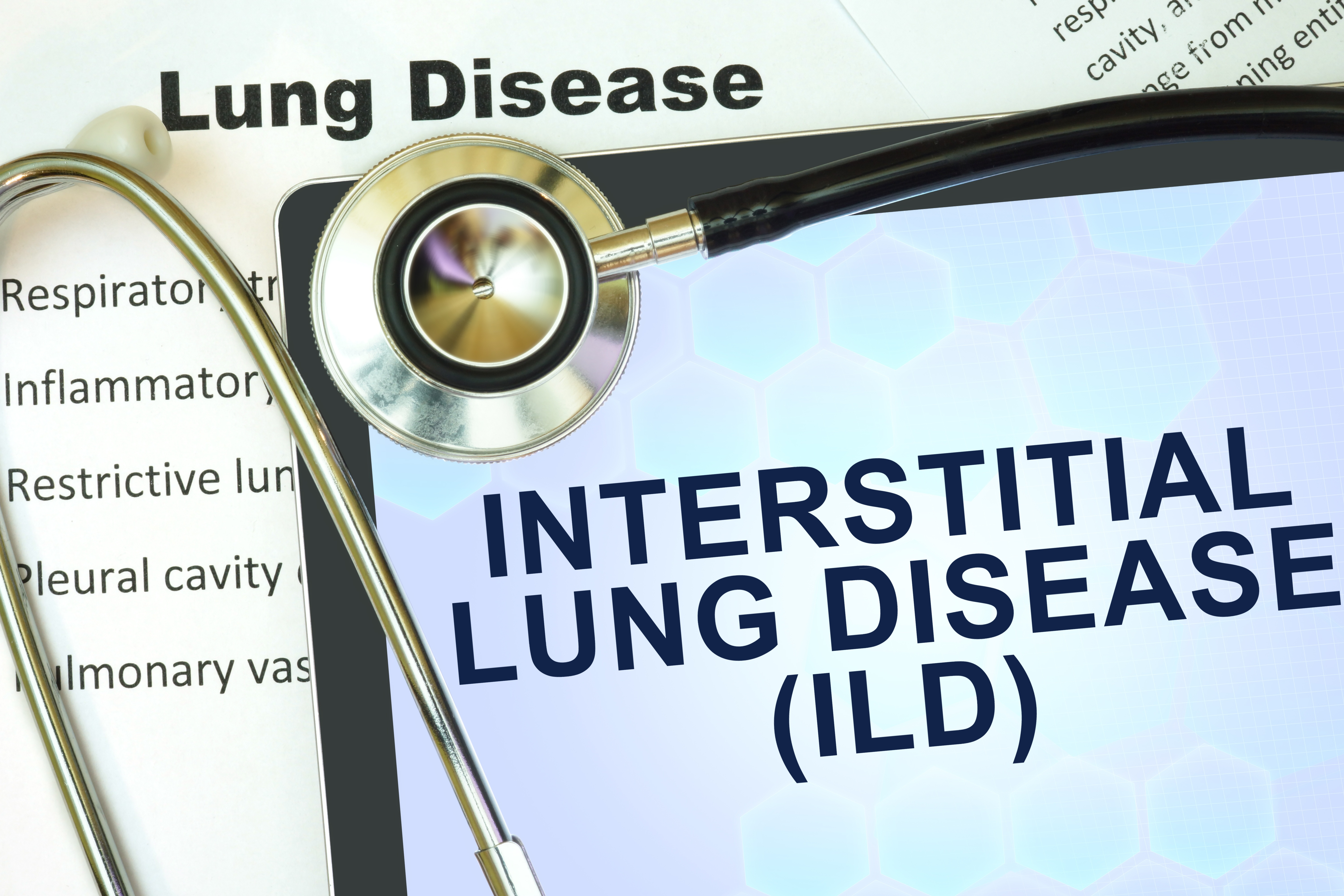Interstitial Lung disease.jpg