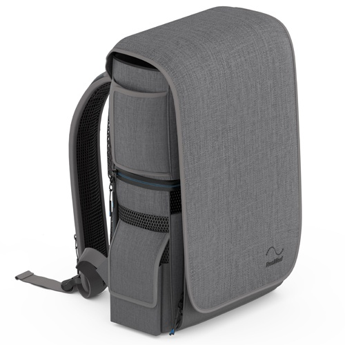 Mobi Backpack.jpg