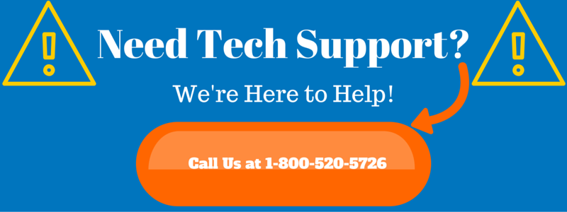 Need_Tech_Support-.png