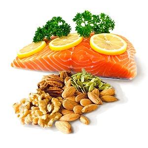 Omega_3_fatty_acids