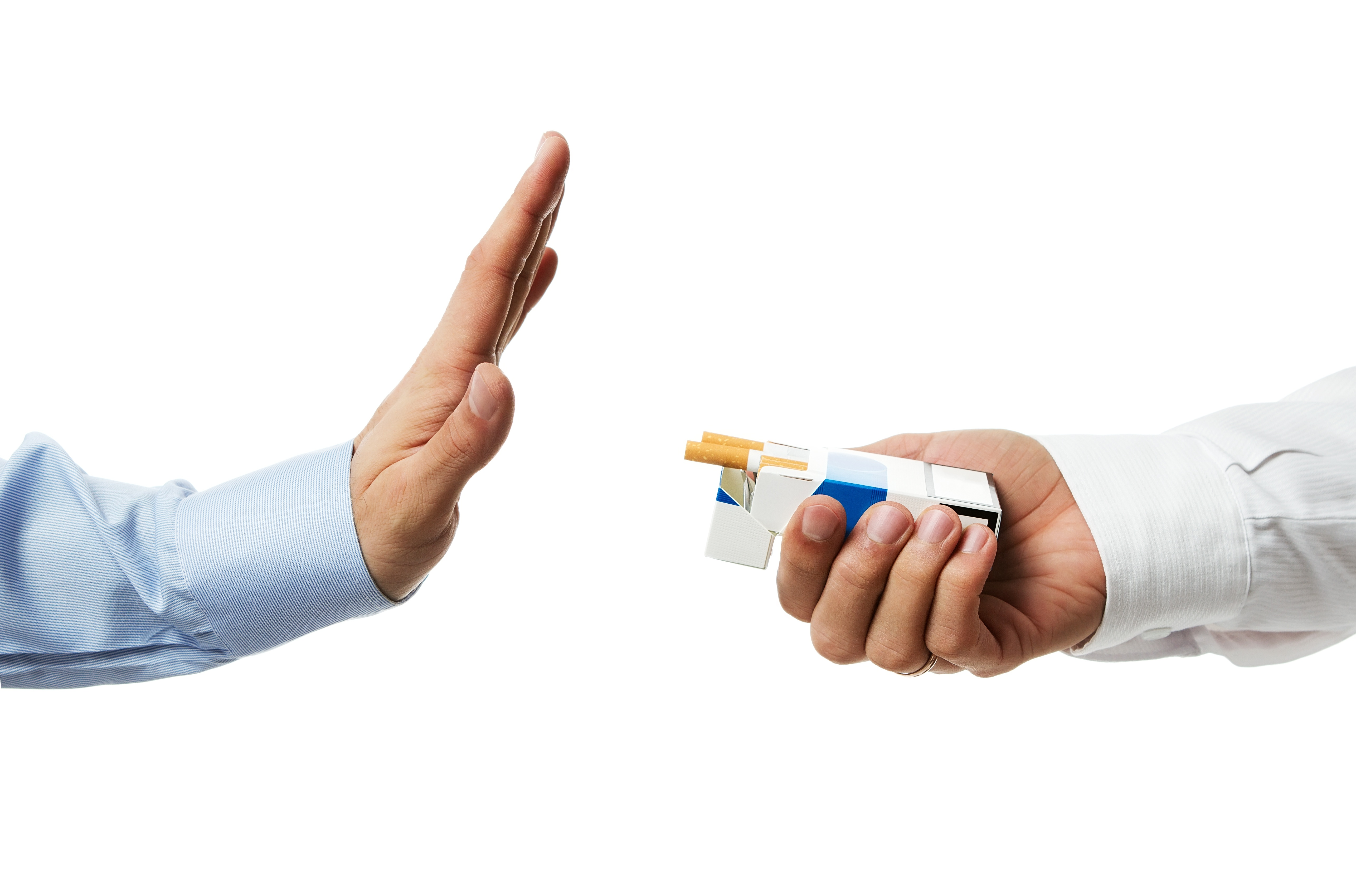 Quitting Smoking: Why It's So Hard and How to Conquer the Habit