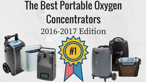 The Best Portable Oxygen Concentrators.png