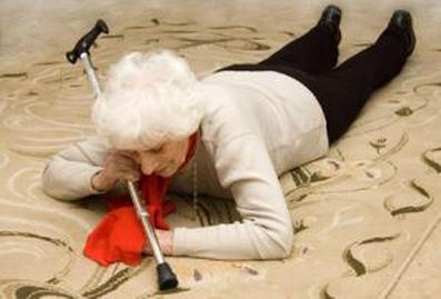 elderly-falls.jpg