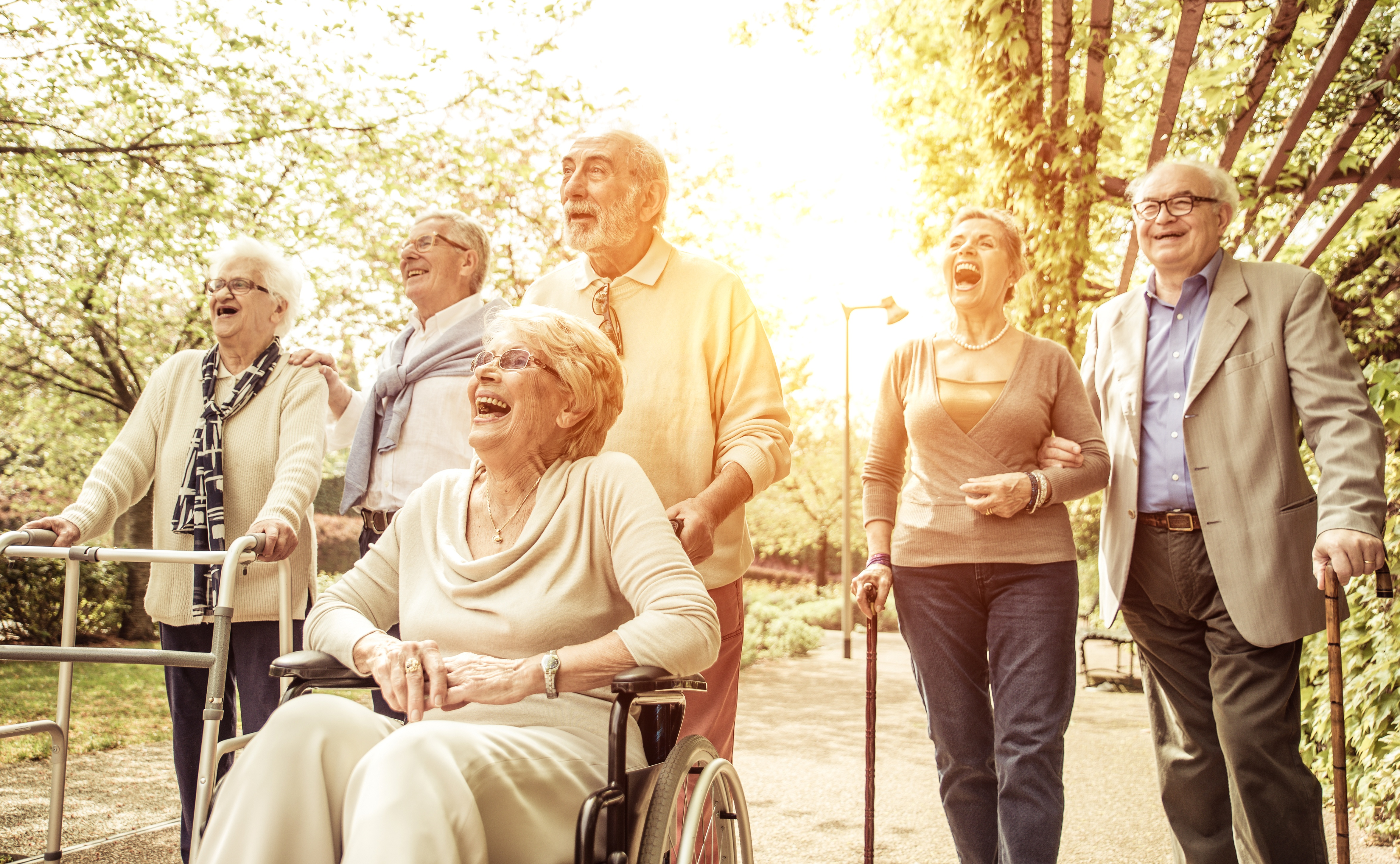 group of mobility patients.jpg