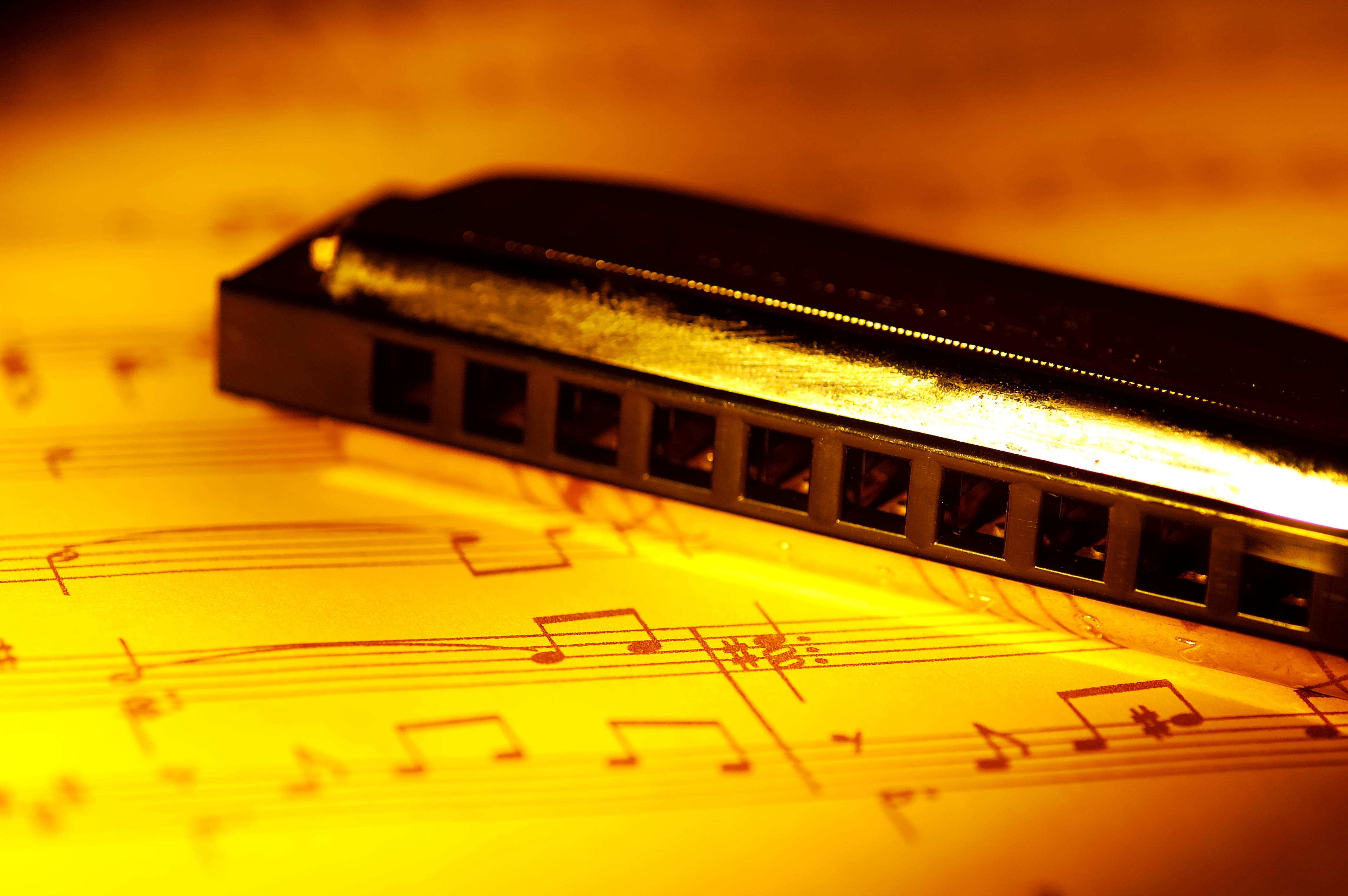 harmonica-2