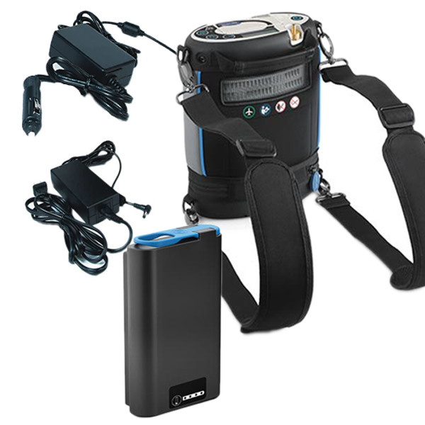invacare platinum accessories.png