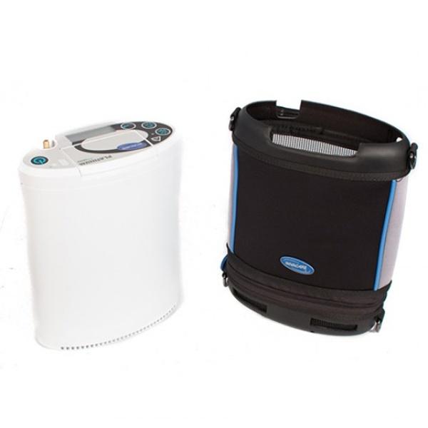 invacare-platinum-portable-oxygen-concentrator.jpg