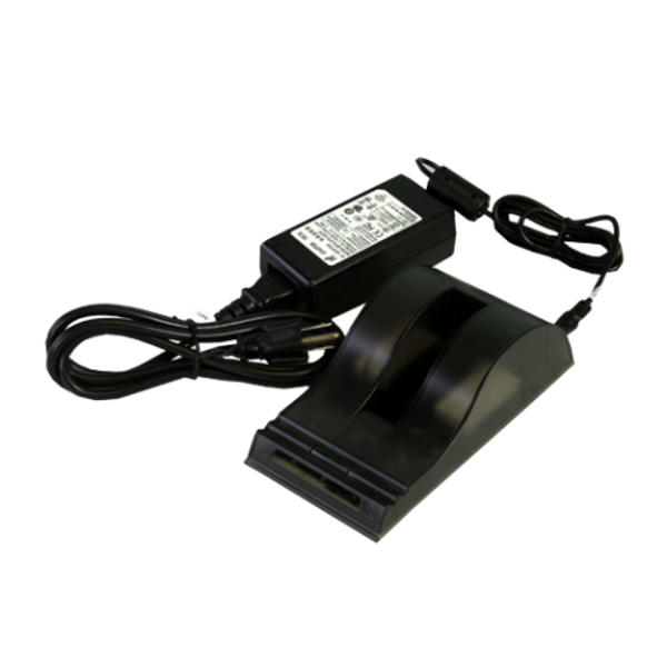 Oxlife Independence External Battery Charger